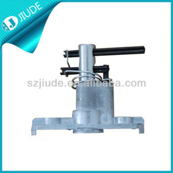 Selcom elevator parts supplier #1 image