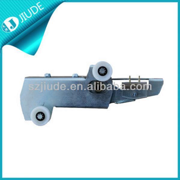 Fermator lift door lock #1 image