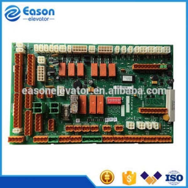 KONE elevator control board Kone LCECCBN2 board KM802890G11 #1 image