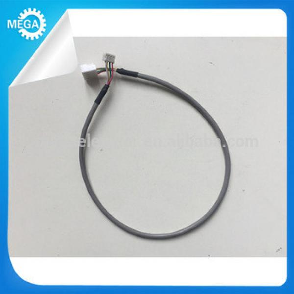 Fermator door motor encoder cable #1 image
