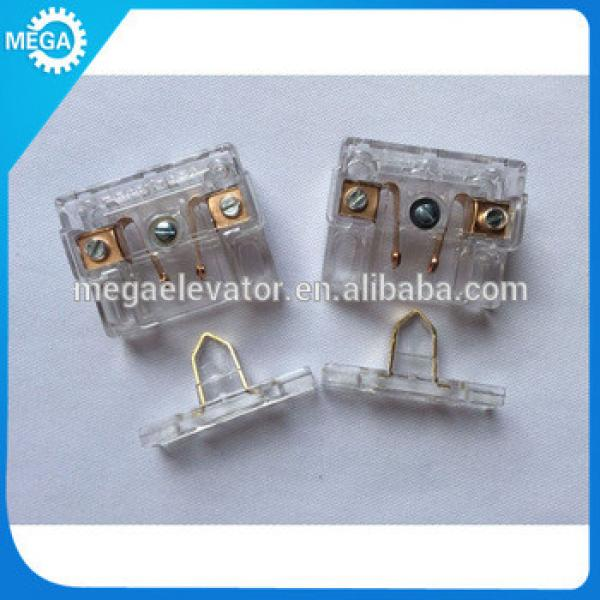 Fermator elevator parts ,KCE5000.00000 Electrical contact assembly 50mm #1 image