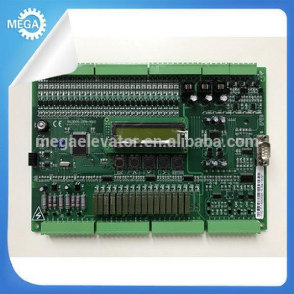 elevator parts BL2000-STB-V9.0 PCB control board #1 image