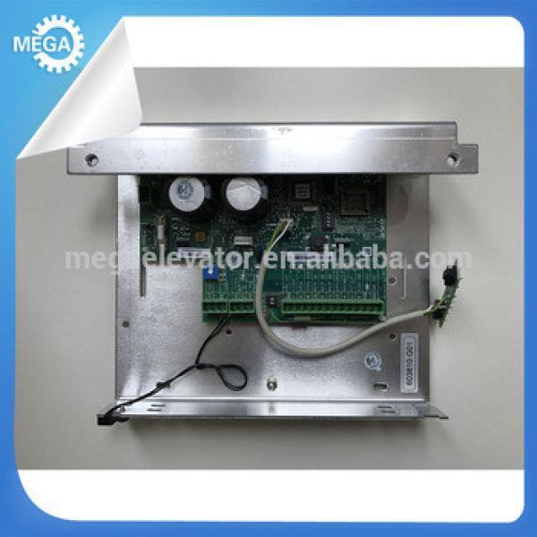 KM603810G01 ELECTRONIC BOX,AMD DRIVE 1.5 #1 image