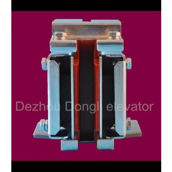5mm Elevator Car Guide Shoes manufacturer #1 image