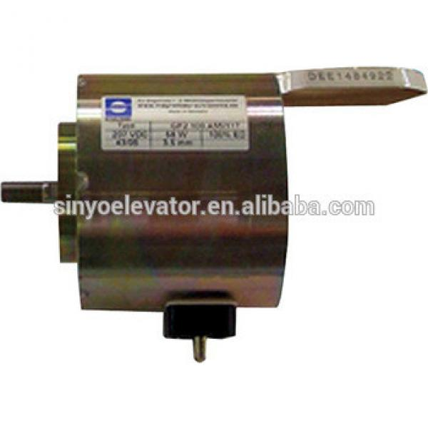 Kone Escalator Elektromagnet DEE1484922 #1 image
