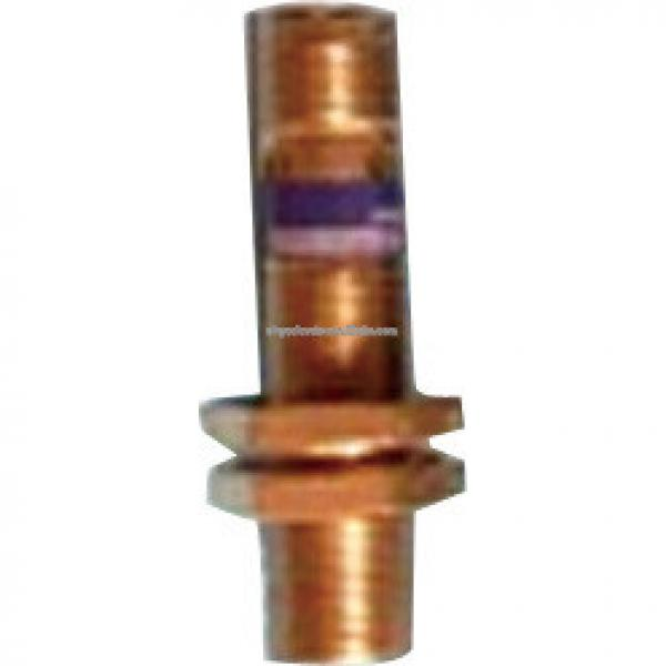 Kone Escalator Promimity Switch DEE2739580 #1 image