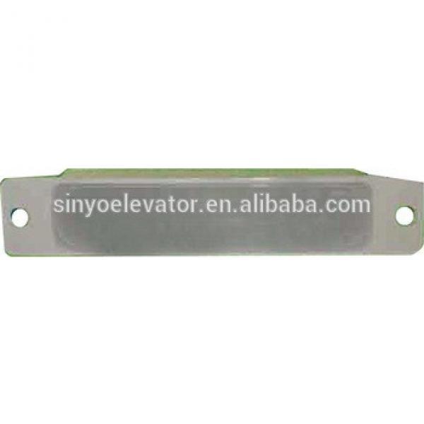 Kone Escalator Access Lighting DEE4022760 #1 image