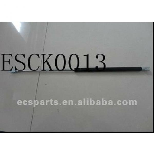 Gas Spring DEE3670485 for Kone Escalator #1 image