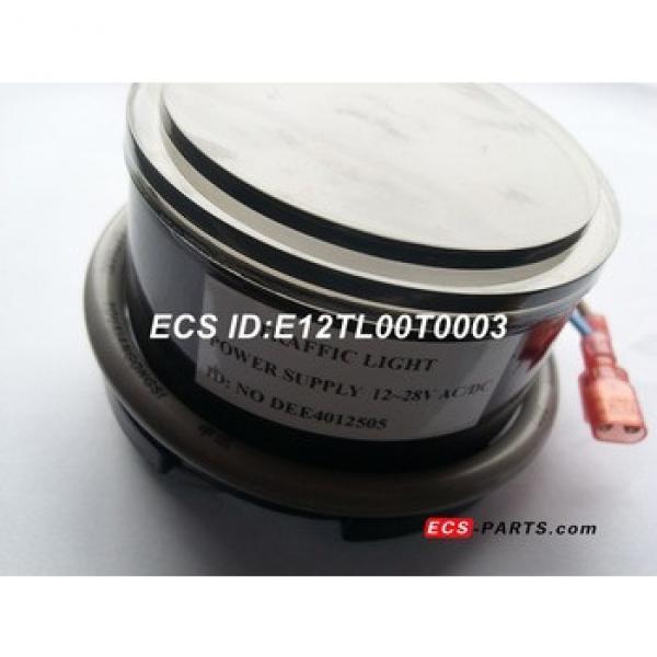 Escalator Running Direction Indicator DEE4012505 #1 image
