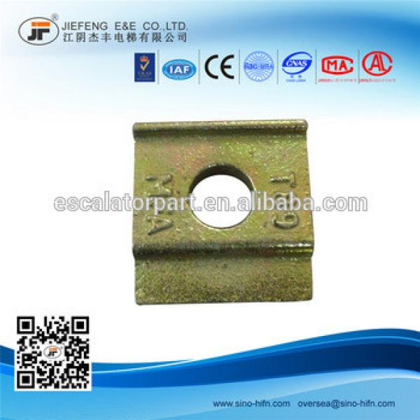 Elevator Hollow Guide Rail, from Jiangyin Haifeng #1 image