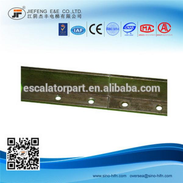 t50, guide rail for elevators ,T50/A elevator guide rail ,5mm guide rail #1 image