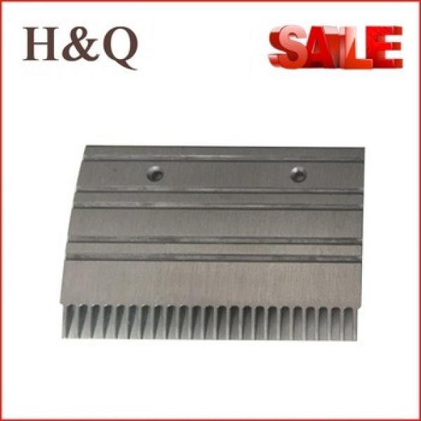 Aluminum Escalator Comb Plate GAA453BM1 #1 image