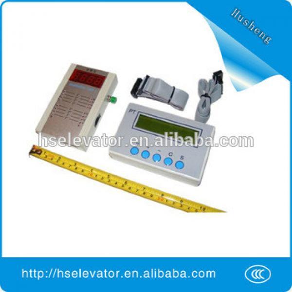 Thyssen elevato tool 310055021, elevator service tool #1 image