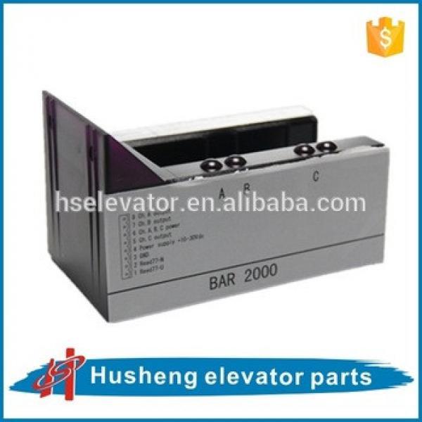 KONE elevator testing tools BAR2000 KM773350G01 #1 image