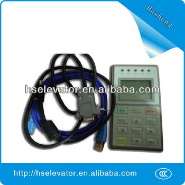 Supply elevator service test tool, elevator tool in CHINA #1 image