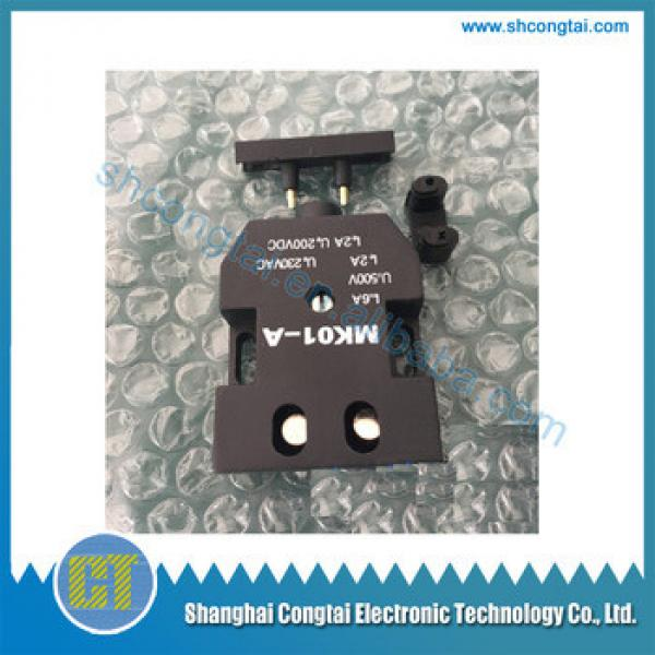 Elevator contactor switch MK01-A #1 image