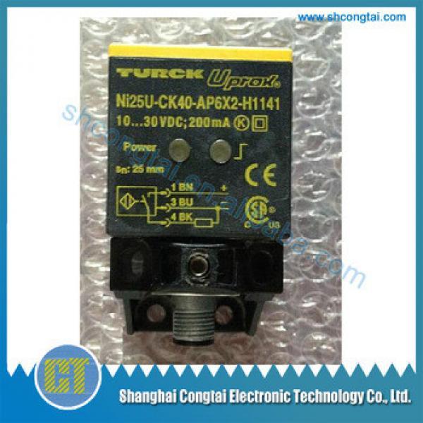 NI25U-CK40-AP6X2-H1141 #1 image