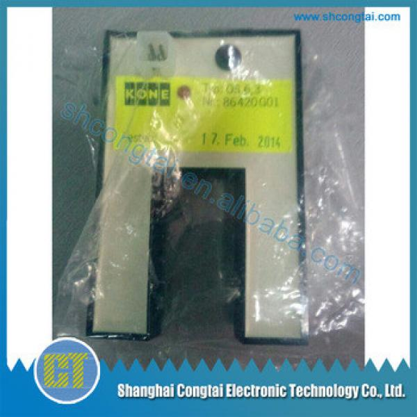 Elevator Limit Switch 86420G01 #1 image