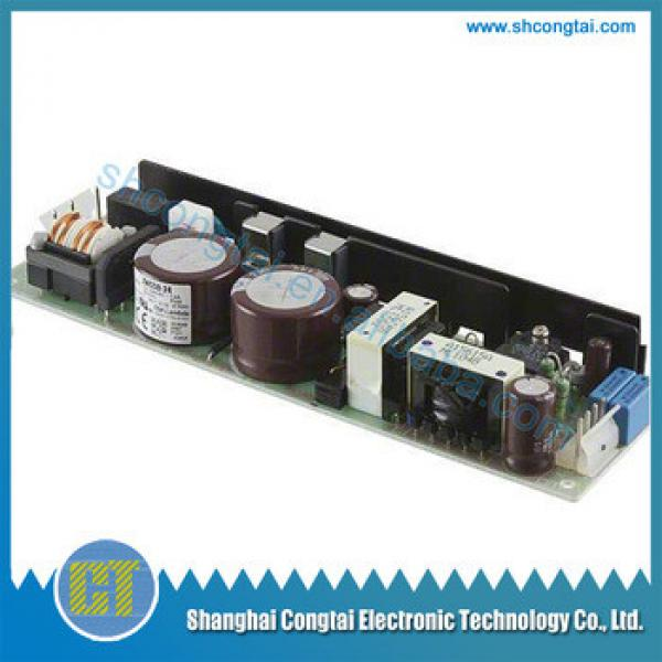 ZWS50-12/J Switch Power Supply #1 image