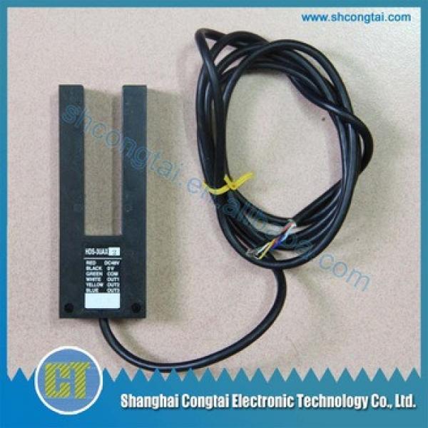 Elevator sensor HDS-3UAX-2 , Elevator sensor parts #1 image