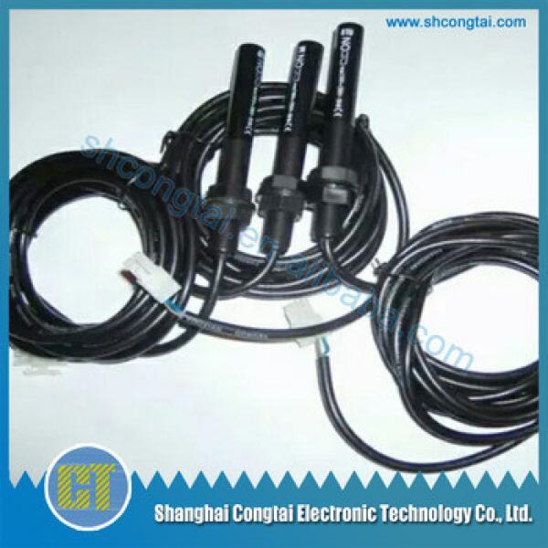 KM713226G01, Kone Elevator Sensor switch 61U / 61N/30 #1 image