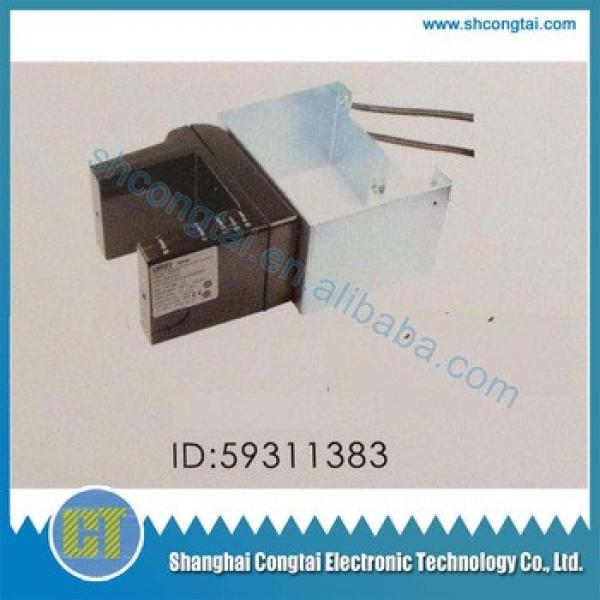 Elevator parts, Elevator Photoelectric Switch ,ID.NR.59311383 #1 image