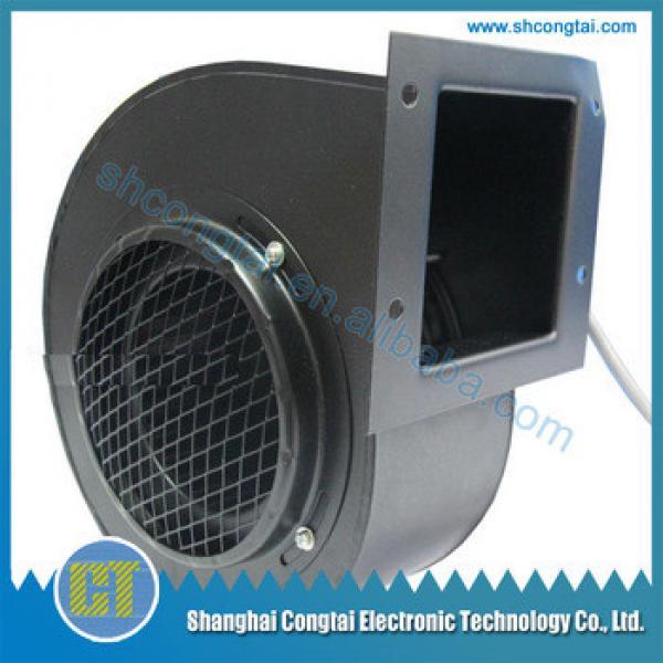 Elevator centrifugal fan GF-FV140 #1 image