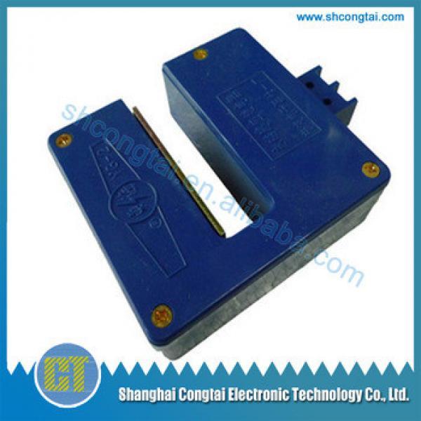 Elevator leveling inductor YG-2 #1 image