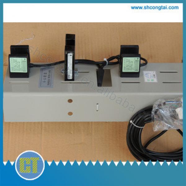 ELevator part , Photoelectric Sensor GLS326HIT+GLS126NT #1 image