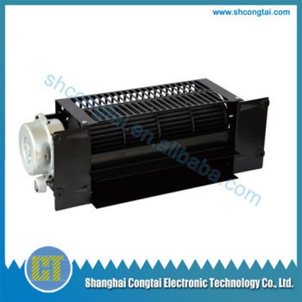 Elevator Fan,lift Cross flow fan FB-9D #1 image