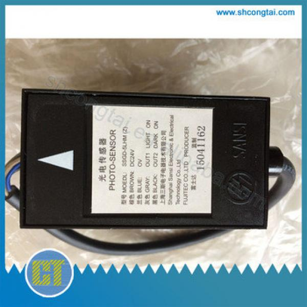 elevator photoelectric switch SSGD-5LHM(z) #1 image