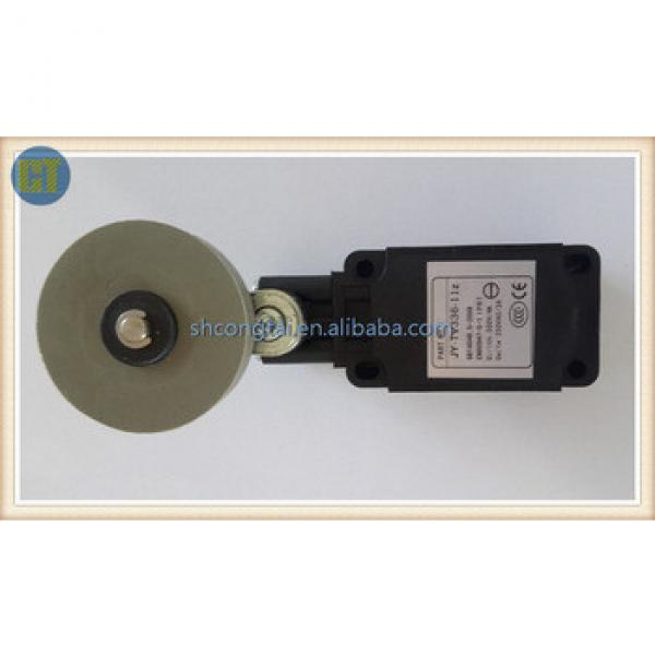 KONE elevator limit switch #1 image