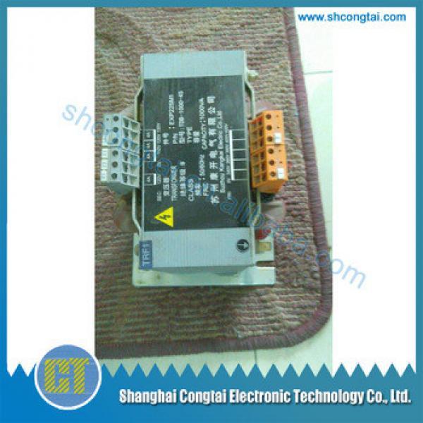 Elevator Transformer EXP225M1 TDB-1000-45 #1 image