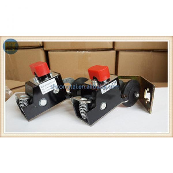 Elevator limit switch S3-1370 S3-1371 #1 image