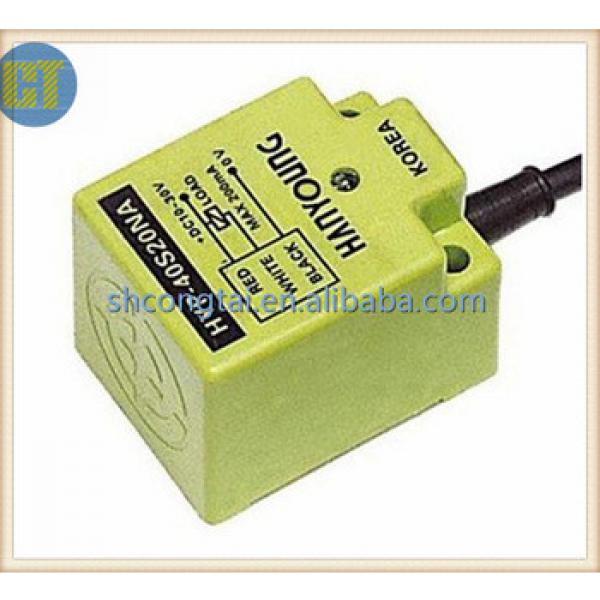 Elevator photoelectric switch HYP-40S20PC #1 image