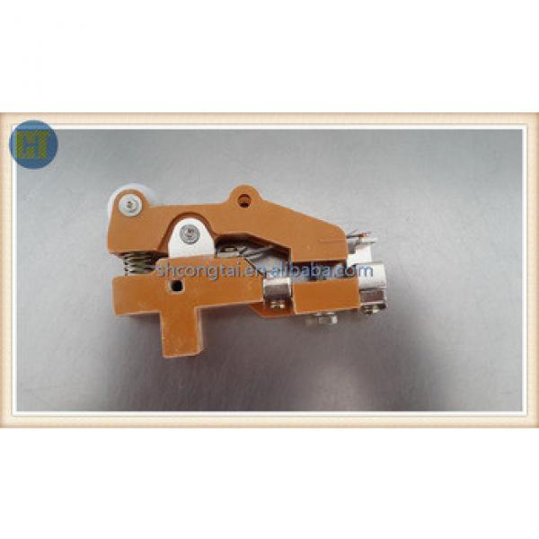 TKB-1 Elevator Limited Switch for HITACHI #1 image