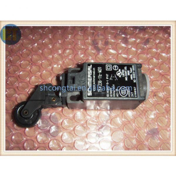 TK4 236-11Z-M20 Elevator Switch #1 image
