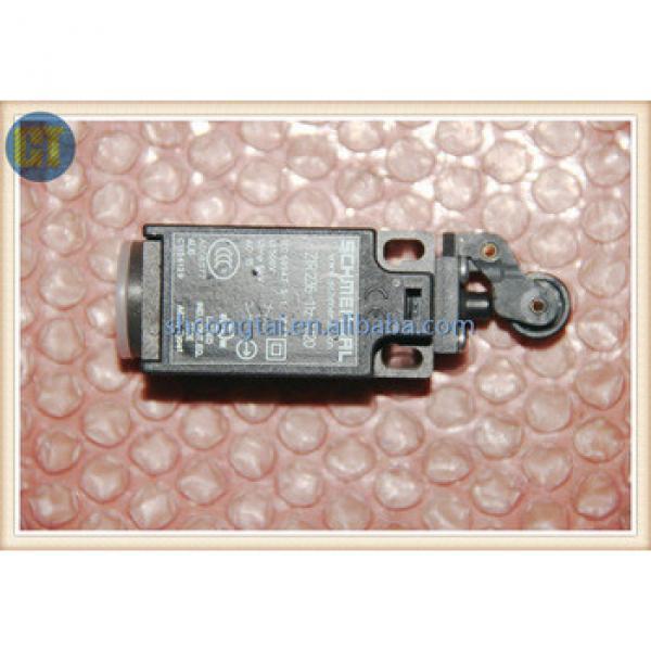 Elevator switch Z1R236-11z-M20 #1 image