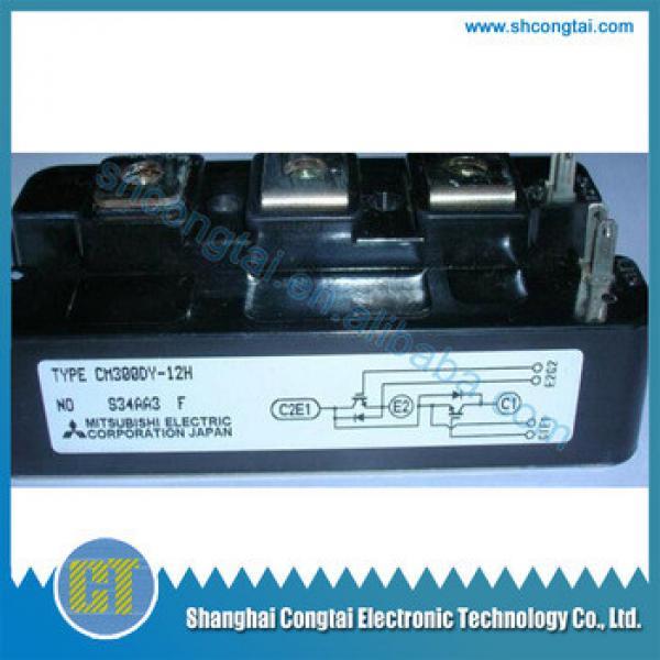 Original IGBT module CM150DY-24H #1 image