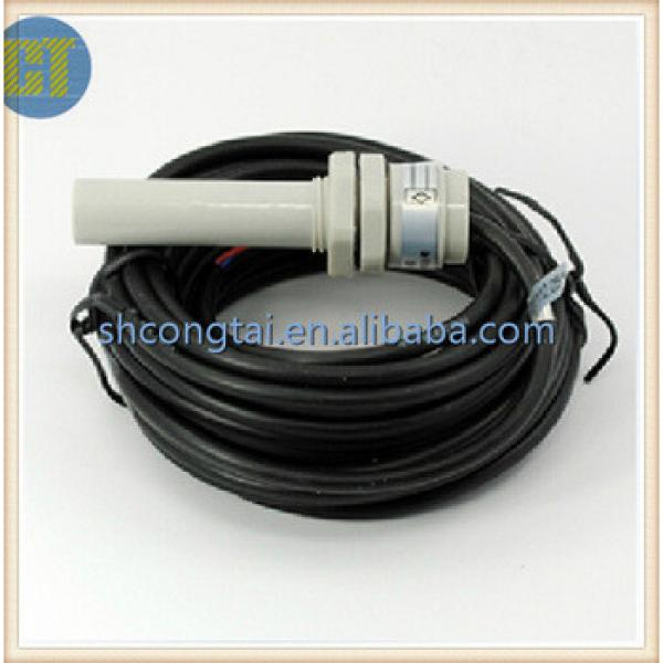 Elevator Photoelectric Switch SMD-5CN-6 #1 image