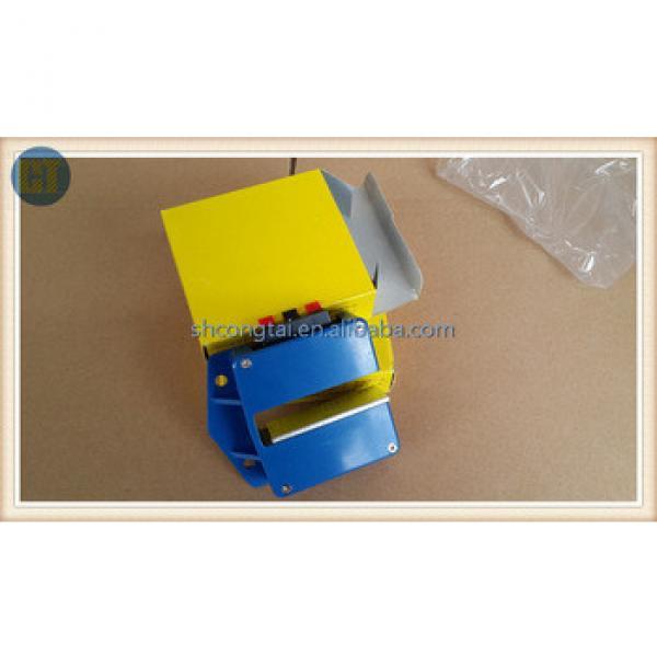 Elevator Leveling Inductor sensor switch YG-1 #1 image