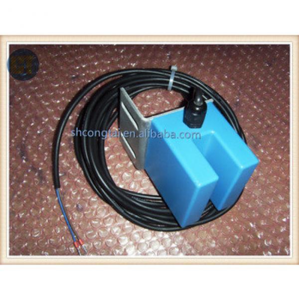 elevator photoelectricity sensor ZS TE-E MKF71ASAKX #1 image