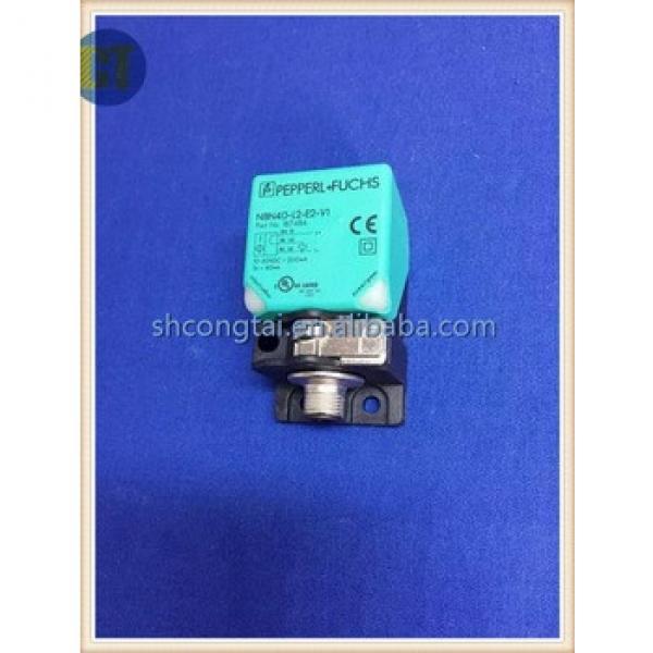 Escalator switch NBN40-L2-E2-V1 #1 image