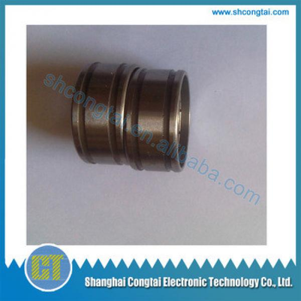 538206 Elevator ball bearing special For Elevator Parts #1 image