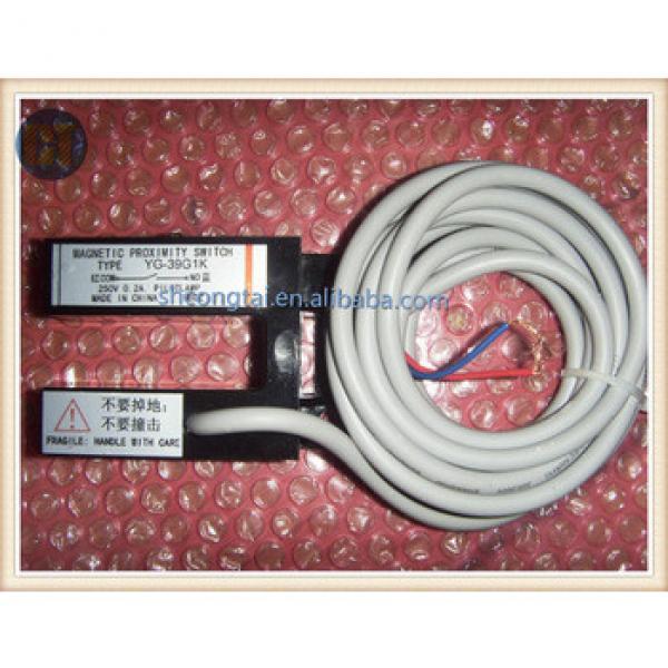 photoelectricity sensor YG-39G1K magnetic proximity switch #1 image