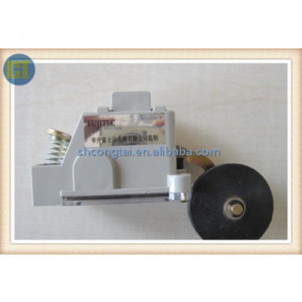 Fujitec Elevator Limit Switch HR-6098JX #1 image