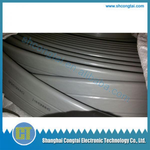 TVVB Elevator Cable ,elevator travel cable 52*0.75+1*2 #1 image