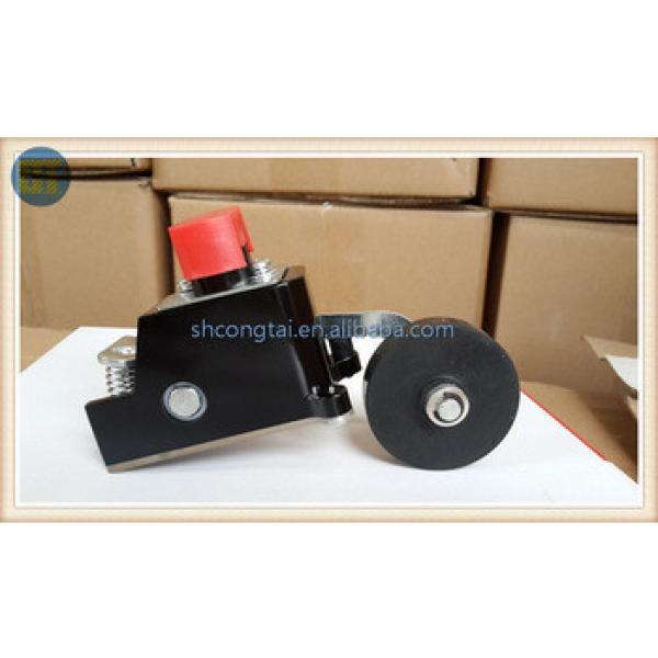 Mitsubishi Elevator Limit Switch S3-1370 /S3-1371A #1 image