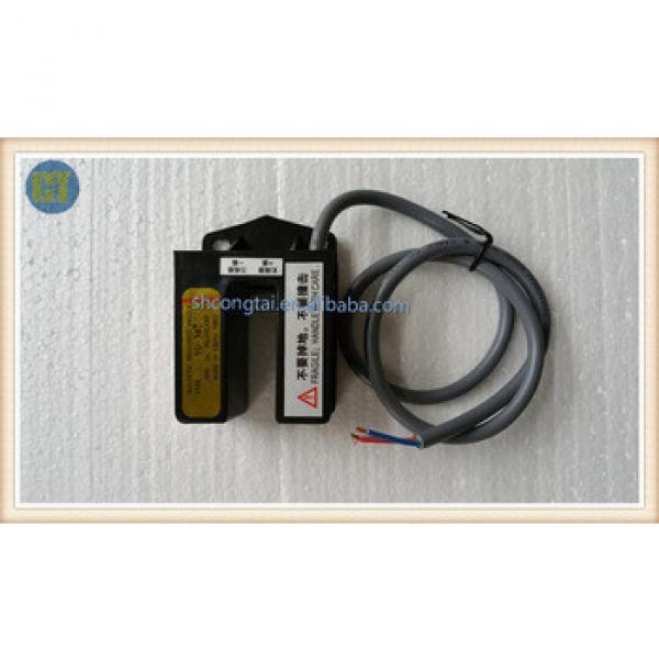 elevator photoelectric switch YG-30 #1 image