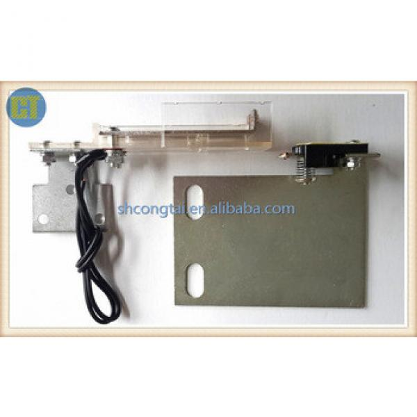 Elevator Passive Door Switch OX-133 #1 image
